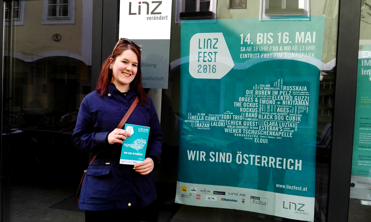 10_Linzfest Melanie Pichler