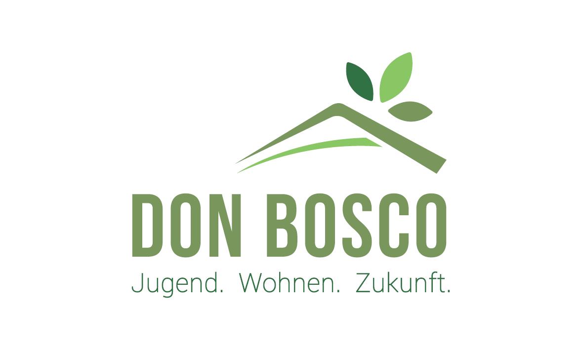 5_Don Bosco Logo Melanie Pichler
