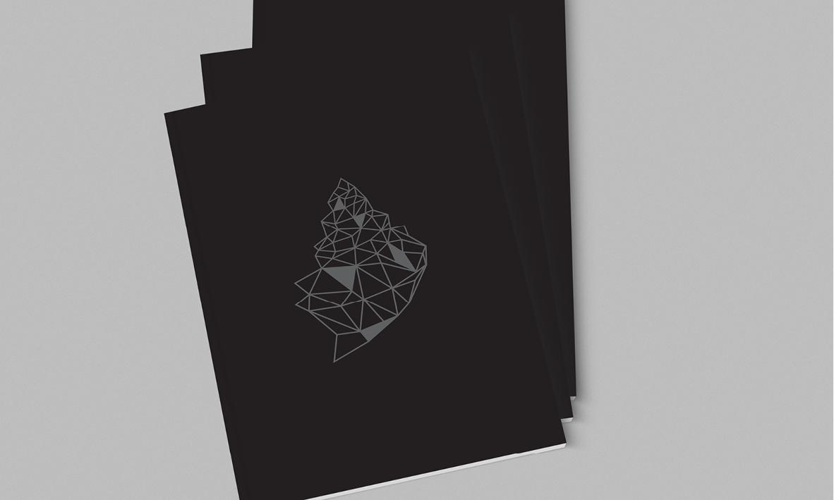 Katalogcover Arbeiten NEU Melanie Pichler