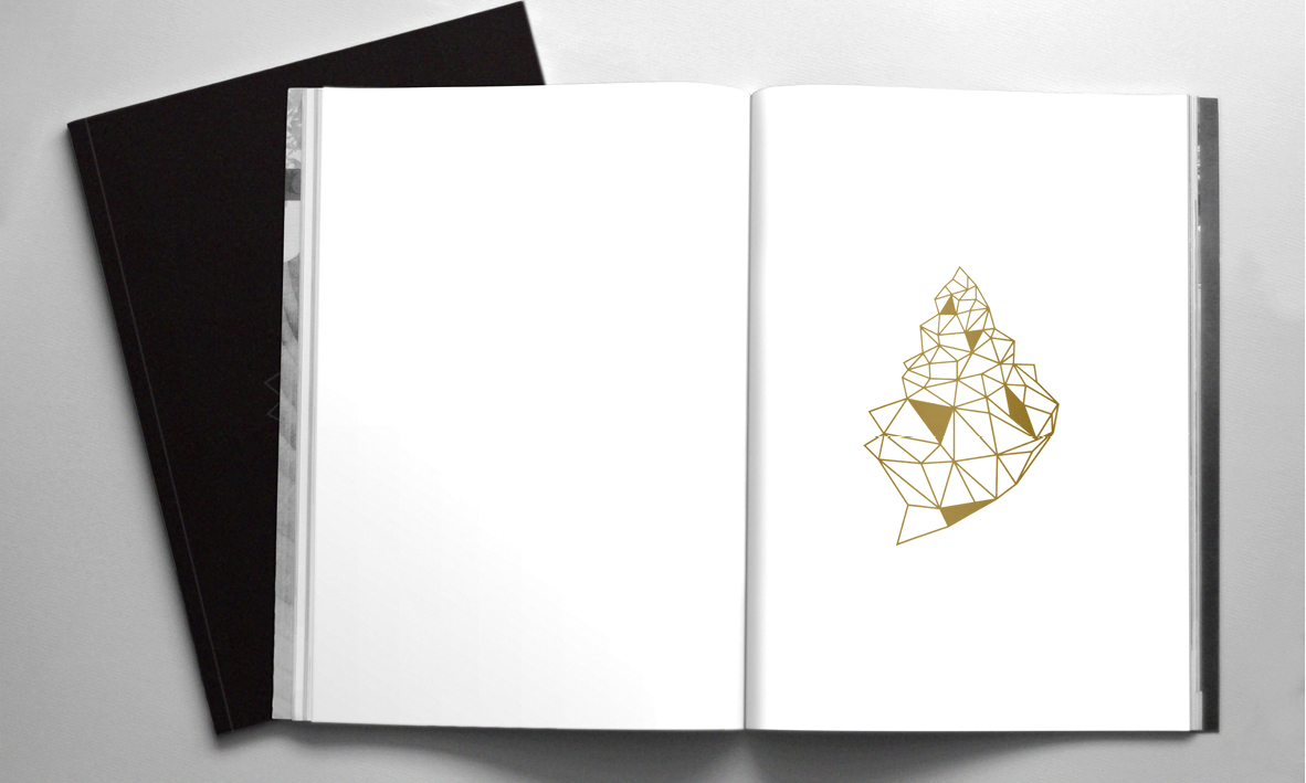 Katalogcover Arbeiten2 Melanie Pichler