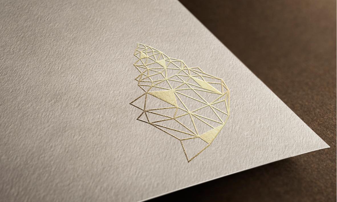 Katalogcover Arbeiten5 Melanie Pichler
