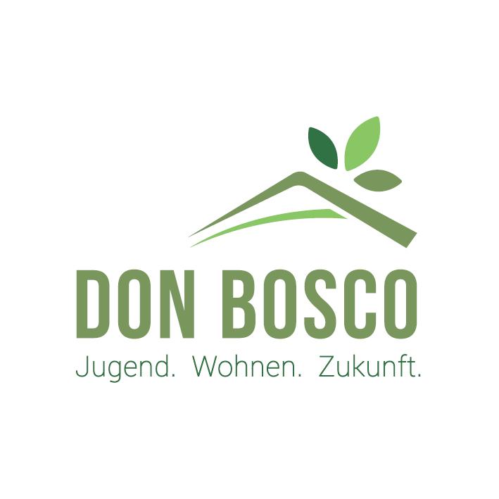 VORSCHAUBILD Don Bosco Melanie Pichler