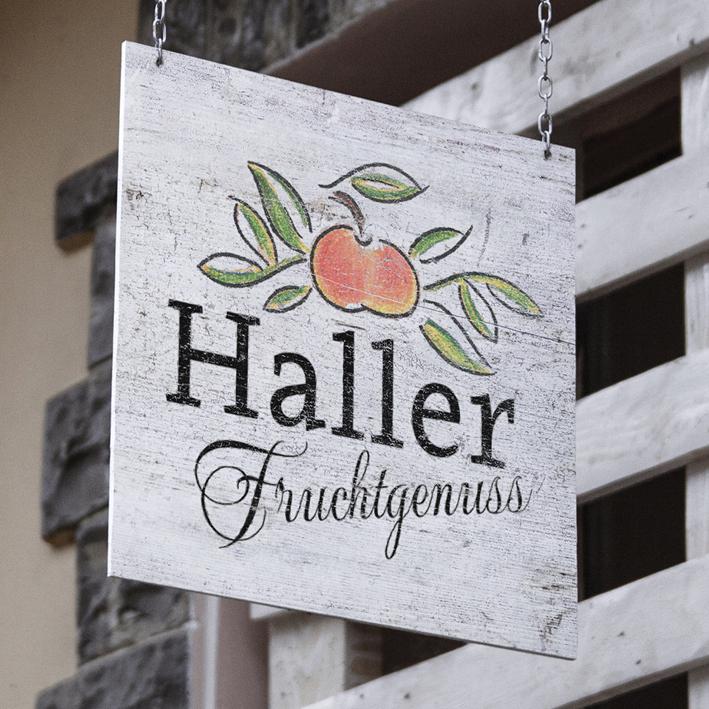 VORSCHAUBILD Haller Melanie Pichler