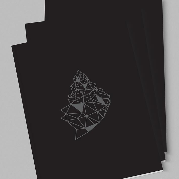 VORSCHAUBILD Katalog MKD NEU2 Melanie Pichler